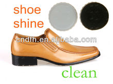Hotel Shoe Cleaner/Leather Cleaner/Shoe Shine