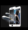 2015 top selling on ali for iphone 4 glass screen protector phone accessories