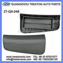 AIR BAG COVER FOR STEERING ZT-QN-048