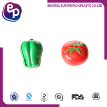 Chinese products wholesale cut and play food toys