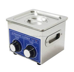 PS-T Denture ultrasonic cleaner home only