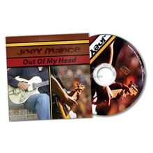 Acheter de la musique cd impression recyclé carton manches cd portefeuilles