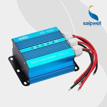 Saip/Saipwell 2015 Hot Sale solar charge controller 100a SMG series