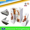 /product-gs/catalogue-brochure-printing-printed-leaflet-1204217993.html