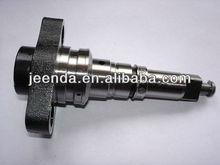 Bosch fuel pump plunger 1 418 415 116