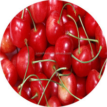 IQF CHERRY PITTED,IQF CHERRY WITHOUT STONE