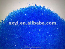 99% Cupric Nitrate Cu(NO3)2.3H2O