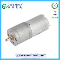 Cost price Discount 3v 4.5v 5v 6v dc motor with gearbox