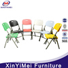 Cheap plastic folding chair for party