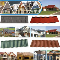 factory direct metal glazed stone coated coated roofing tile roofing materials spanish tile,roofing materials,tiles company