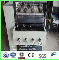 scourers for kitchen cleaning scrubber machine from China