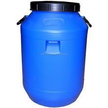 Diffusion Pump Oils IOTA705 used in capacitors