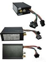GPS&GSM dual-module positioning CAR GPS Vehicle Tracker LY-800B