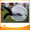 stress bubble football bubble soccer suits futsal field floor