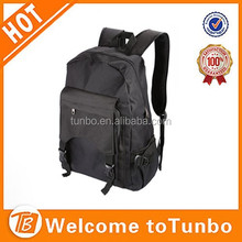 alibaba express china 600D bag backpack for high school
