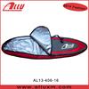 2014 Cheap Wholesale OEM 600D surf board travel bags