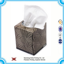 tissue paper boxes packaging