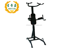 Fitness Equipment Best One Station Home Gym Machine/Fitness Equipment Home Gym For Kids