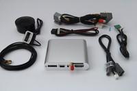 Multimedia car Video Interface for Honda Accord GVIF video interface