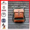 Women's School Bag japanese style school bag leather bags (ES-Z255)