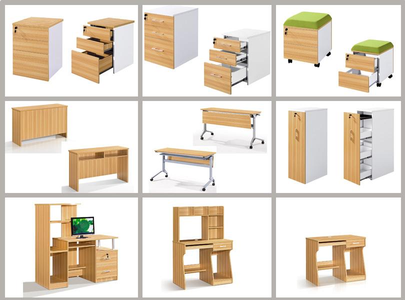 Classeur En Bois A Vendre : Hot vendre 2014 classeur de bureau meubles en bois classeur fixe