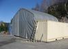 /p-detail/Ssc2640-ronda-pico-top-heavy-duty-de-almacenamiento-de-contenedores-de-la-tienda-300003069031.html