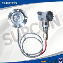 100% factory directly air pressure sensor differential pressure transmitter -50pa -500pa