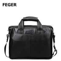 New Arrived Brand Genuine Designer Leather Handbag Made in China