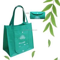 high quality nonwoven shopper,nonwoven shopper bag,pp nonwoven bag