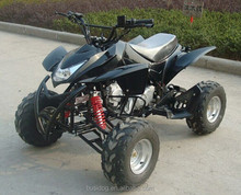 Eletric 36V 150CC 4x4 ATV or Quad Bike for Kids with EPA for sale