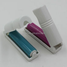 High Quality washable lint roller Washable Lint Roller