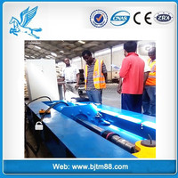 breaking load working load testing machine, fuel injector test bench, used impact testing machines