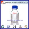 Clear Bisphenol A Epoxy Resin Liquid