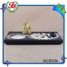 SGB526 China Best Hot Selling Religious Christmas Resin Crafts