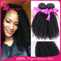 new products 2016 alibaba express best quality very cheap afro kinky curly brazilian hair