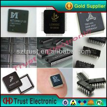 (electronic component) NITTO COMPOUND