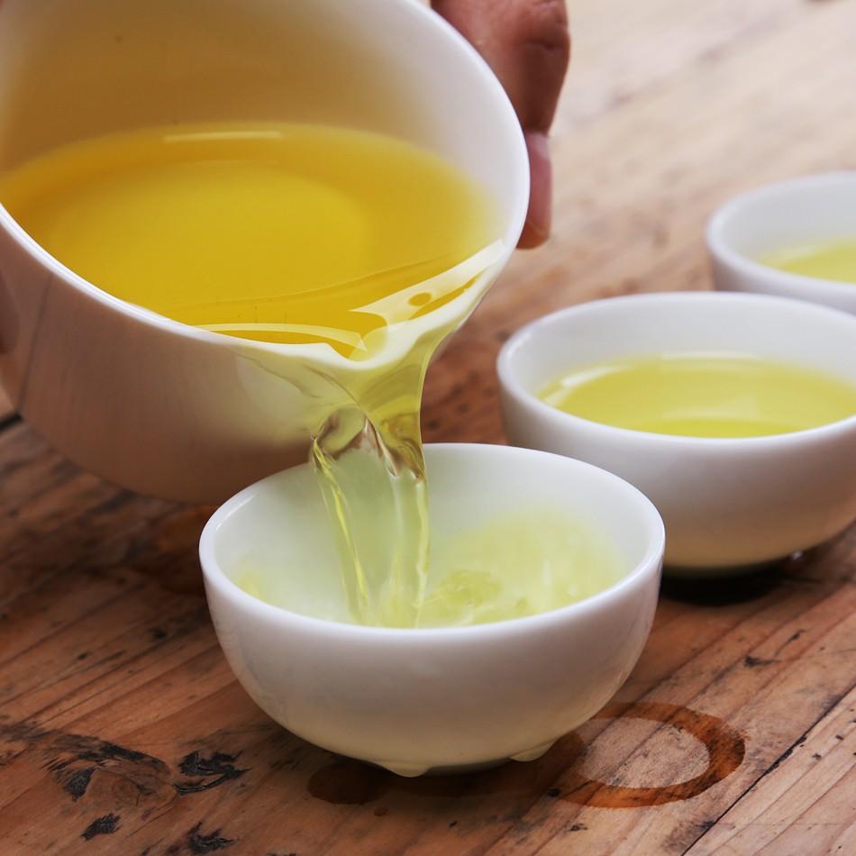 Чай для похудения - виды, выбор, рецепты приготовления дома