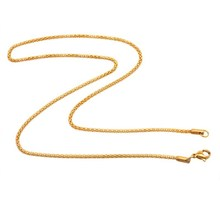pakistan artificial peace sign necklace jewelry