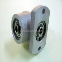 New style branded top sale gear box made in china