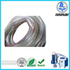 transparent cheap pvc sewer pipe