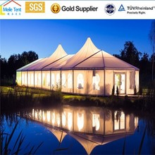 function wedding medieval marquee festival event cheap canopy tents 20x30 for sale