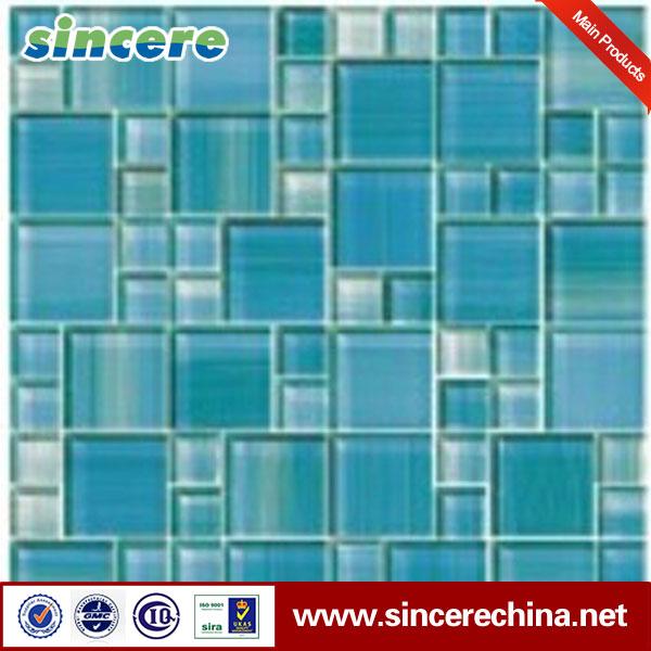 Cheap Swimming Pool Tile International Standard Buy Cheap Swimming Pool Tile Swimming Pool
