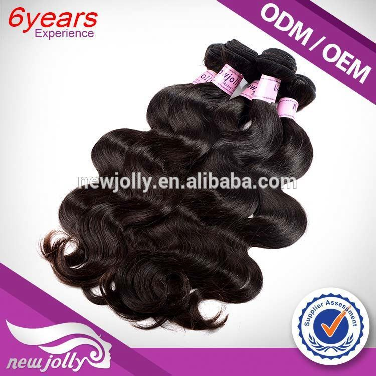 Types Of Human Hair Weave 64