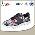 de alta calidad de las mujeres zapatillas de deporte