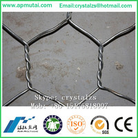 Galvanized Iron Wire,low carbon iron wire,hot dipped and electro galvanized Material and Gabions Application stone pitching