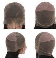 U Part Wig Cap,Weft Wig Cap,Wig Caps For Making Wigs
