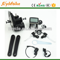 cheap electrical bicycle