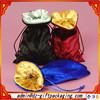 Luxury Custom Velvet Bag /Custom Velvet Jewelry Bag /Velvet Gift Bag