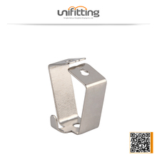 Excellent stainless steel hanging hook for pictuer display
