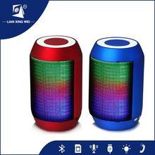 hi-fi multimedia speaker 2.0 mini speaker with memory card